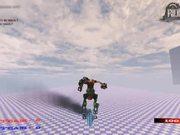 Watch free video Ridebowl - Early gameplay