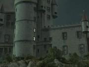 Mira dibujos animados gratis Stingray.13. The Loch Ness Monster
