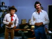 Watch free video Concrete Cowboys (1979)