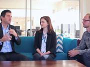 Watch free video Innovation and mobile trends within the health