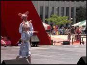 Watch free video Festival of the Arts 2014 - West Michigan Youth
