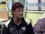Watch free video Aged Care at the Canberra Institute of Technology