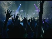 Watch free video We Are Your Friends - Official Trailer 2