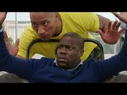 Watch free video Central Intelligence - Official Teaser Trailer
