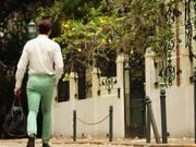 Watch free video Tapa Dulce - Avenida 9
