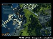 Watch free video Lewis Bean - Game Audio Showreel 2016
