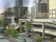 Watch free video O, Viaduct!