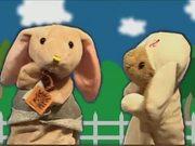 Watch free video Fluffy TV Episode - 4