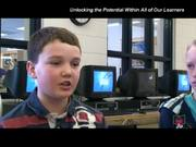 Watch free video Technology in the Classroom