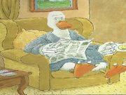 Mira dibujos animados gratis Story Book Animation- Ducks Day Out