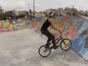 Watch free video AmityBikeCo FUNNY edit