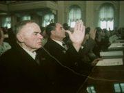 Watch free video Cold War in Soviet 2 - Brezhnev the Speaker