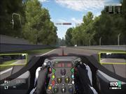 Tonton video Project Cars - 2 Practice Laps on Monza Formula A gratis