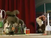 Watch free video Ruffus The Dog - Dr. Jekyll and Mr. Hyde