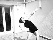 Watch free video Improve Dance Memory - Making off ONIMA 2