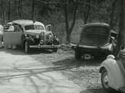 Watch free video Ambulance Arrives at Accident 1935
