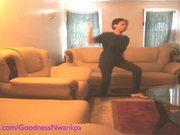 Watch free video Epic Fail Whip Nae Nae Dance