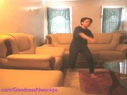 Watch free video Epic Fail Whip Nae Nae Dance