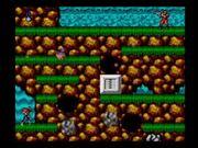Watch free video Arcade Game Music
