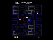 Watch free video Arcade Game Music