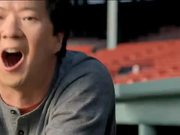 Watch free video Baseball Believes Video: Stand Up