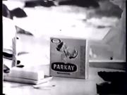 Watch free video Parkay (1960s)