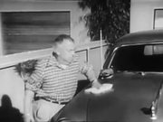 Watch free video Johnson's Car Plate (1952)