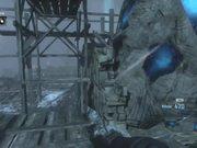 Watch free video Black Ops 2 Origins - How to Freeze Panzat Soldier