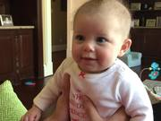 Watch free video Funny Child Smile