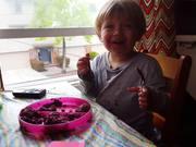 Toddler Jokesشاهد مقطع فيديو مجاني
