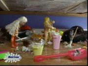 Watch free video Kablam - Tastes Like Paper