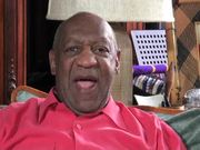 Watch free video Introducing the Bill Cosby App by Mobile Roadie