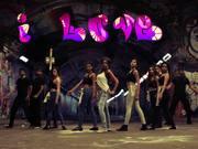 Mira dibujos animados gratis Jyoti - I LOVE - Trailer