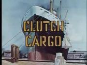 Watch free video Clutch Cargo Twaddle In Africa