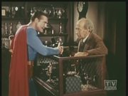 Watch free video Adventures of Superman - Part 102