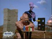 Watch free video Kablam - Takes A Knockin' And Keeps Tick-Tockin'