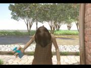 Watch free video Benevolence (Short Film)