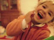 Watch free video Lila Wonderland