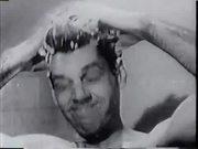 ดูการ์ตูนฟรี Enden Shampoo (1956)