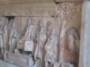 Watch free video City of Romans