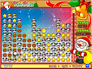 Cubi Click game
