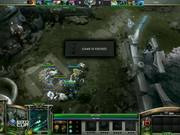 Watch free video DOTA 2: TTD vs Kaipi [Part I + II] | EIZO Cup