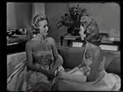 Watch free video Hi-and-Dri (1959)