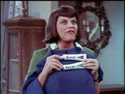 Watch free video Crest Toothpaste (1960s)