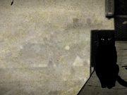 ดูการ์ตูนฟรี Dandelion - Animated Short by Klee Benally