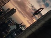 Watch free video Man of Steel - Official Trailer #2