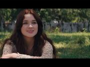 Watch free video Beautiful Creatures - Official Trailer