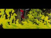 Watch free video Disney Dragons - Maleficent Dragon