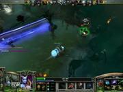 Watch free video DOTA 2: TTD vs Kaipi [Part I + II] | EIZO Cup