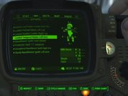 Watch free video Rogue Speak - Video Game